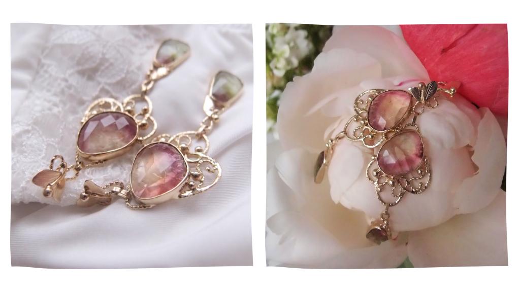 top 10 2020's jewelry - long earrings