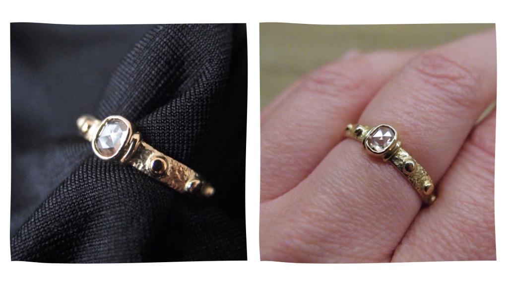 top 10 2020's jewelry - diamond rosary